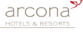 Liste der Arcona Hotels & Resorts