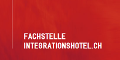 Liste der Integrations Hotels
