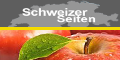 Kulinarische Schweiz
