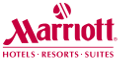 Liste der Marriott International Hotels