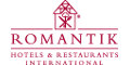 Liste der Romantik Hotels & Restaurants