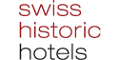Liste der Swiss Historic Hotels