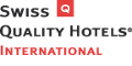 Liste der Swiss Quality Hotels International