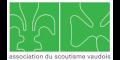 Association du Scoutisme Vaudois | 1854 Leysin