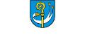 Gemeinde Abtwil, Kanton Aargau