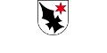 Gemeinde Aesch (BL), Kanton Baselland
