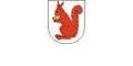 Gemeinde Aeugst am Albis, Kanton Zürich