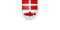 Gemeinde Agno, Kanton Tessin