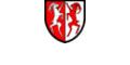 Gemeinde Anniviers, Kanton Wallis