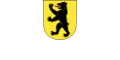 Gemeinde Bäretswil, Kanton Zürich