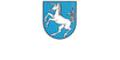 Gemeinde Ballwil, Kanton Luzern