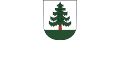 Gemeinde Bauma, Kanton Zürich