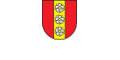 Gemeinde Buchegg, Kanton Solothurn