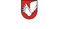 Gemeinde Büren an der Aare, Kanton Bern