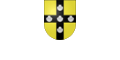 Gemeinde Cartigny, Kanton Genf