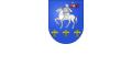 Gemeinde Cevio, Kanton Tessin