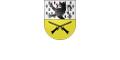 Gemeinde Chevilly, Kanton Waadt