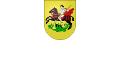 Gemeinde Corminboeuf, Kanton Freiburg