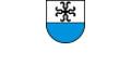 Gemeinde Dietwil, Kanton Aargau