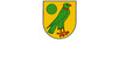 Gemeinde Doppleschwand, Kanton Luzern