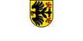 Gemeinde Eptingen, Kanton Basel-Landschaft