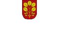 Gemeinde Erlen, Kanton Thurgau