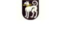 Gemeinde Ermatingen, Kanton Thurgau