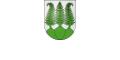 Gemeinde Farnern, Kanton Bern