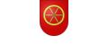 Gemeinde Galmiz, Kanton Fribourg