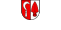 Gemeinde Gebenstorf, Kanton Aargau