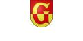 Gemeinde Grandval, Kanton Bern