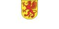 Gemeinde Greifensee, Kanton Zürich
