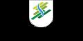 Gemeinde Haute-Sorne, Kanton Jura