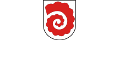 Gemeinde Horn, Kanton Thurgau