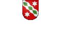 Gemeinde Horrenbach-Buchen, Kanton Bern
