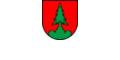 Gemeinde Hüniken, Kanton Solothurn