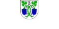 Gemeinde Jenins, Kanton Graubünden