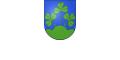 Gemeinde Le Pâquier (FR), Kanton Fribourg