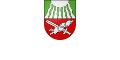 Gemeinde Lenk im Simmental, Kanton Bern