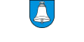 Gemeinde Leutwil, Kanton Aargau