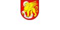 Gemeinde Lostallo, Kanton Graubünden