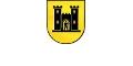 Gemeinde Lütisburg, Kanton St. Gallen