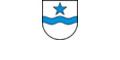 Gemeinde Luterbach, Kanton Solothurn