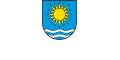 Gemeinde Mettauertal, Kanton Aargau
