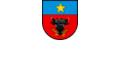 Gemeinde Mörel-Filet, Kanton Wallis