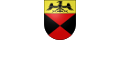 Gemeinde Monteggio, Kanton Tessin