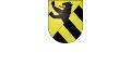 Gemeinde Morrens (VD), Kanton Waadt