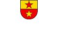 Gemeinde Neuenhof, Kanton Aargau