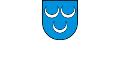 Gemeinde Oftringen, Kanton Aargau
