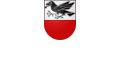 Gemeinde Rapperswil (BE), Kanton Bern